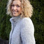 Intervju med Søgnepolitiker Sigrun Sæther Krf