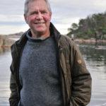Intervju med tidligere SV-politiker Peder Johan Pedersen fra Søgne