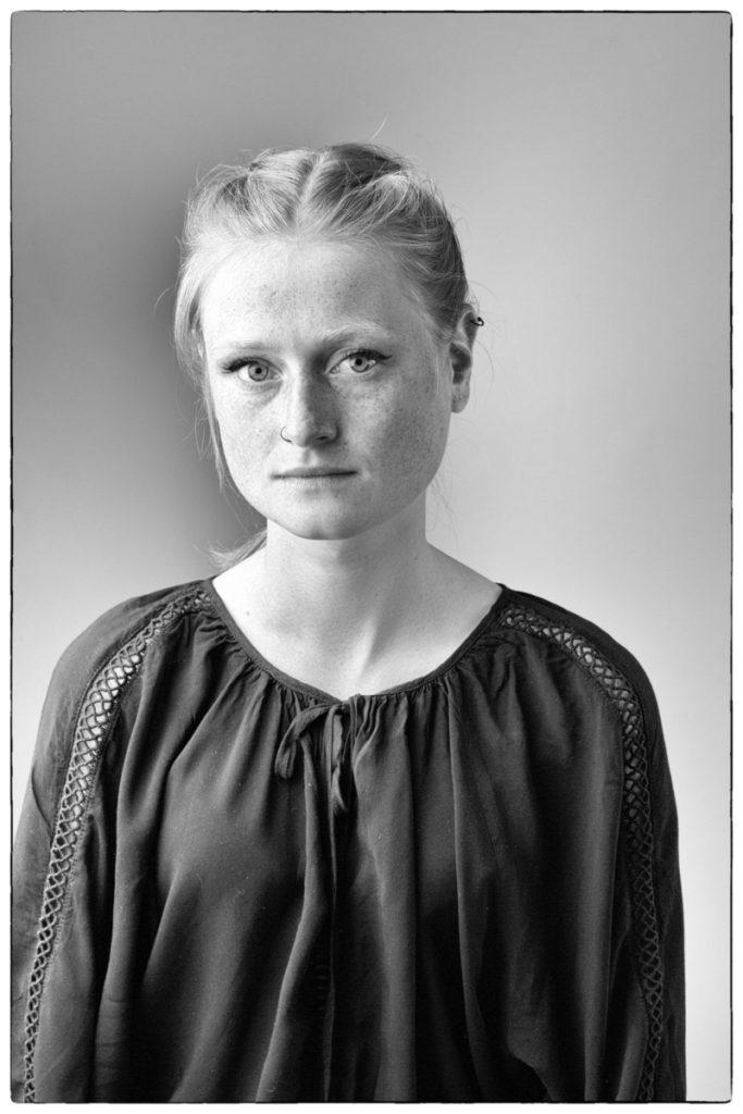 3-young_anne-gunn-pedersen_a_norge_finland_sverige